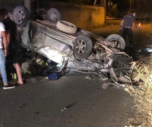 https://www.tp24.it/immagini_articoli/31-05-2020/1590920831-0-marsala-brutto-incidente-nella-notte-auto-capovolta-fortunatamente-nessun-ferito-grave.jpg