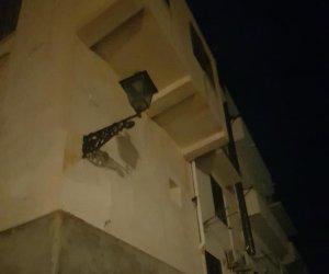 https://www.tp24.it/immagini_articoli/31-05-2020/1590927508-0-trapani-le-mura-di-tramontana-sono-al-buio.jpg