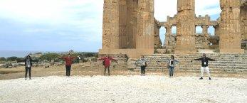 https://www.tp24.it/immagini_articoli/31-05-2020/1590939468-0-riaprono-i-musei-siciliani-il-video-dell-associazione-guide-turistiche-di-trapani-nbsp.jpg