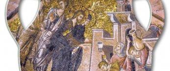 https://www.tp24.it/immagini_articoli/31-05-2020/1590940901-0-in-libreria-la-settima-giara-nbsp-del-vescovo-di-trapani-mercoledi-la-presentazione-online.jpg