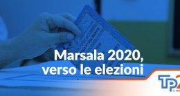 https://www.tp24.it/immagini_articoli/31-05-2020/1590947818-0-nbsp-nbsp-puo-ripartire-la-campagna-elettorale-a-marsala-chi-resta-in-corsa.jpg