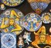 https://www.tp24.it/immagini_articoli/31-05-2020/1590949102-0-scrive-gianni-sui-negozi-di-souvenir-chiusi-nei-festivi-in-sicilia.jpg