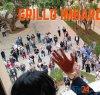 https://www.tp24.it/immagini_articoli/31-05-2021/1622480149-0-grillo-imbarca-tutti-infornata-di-consulenti-per-il-sindaco-di-marsala-eppure-nbsp.jpg