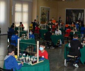 https://www.tp24.it/immagini_articoli/31-05-2021/1622488378-0-scacco-club-mazara-alle-fasi-nazionali-dei-giovanili.jpg