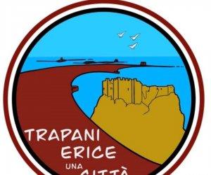 https://www.tp24.it/immagini_articoli/31-05-2021/1622494964-0-il-comitato-trapani-erice-una-citta-non-avra-un-ruolo-alle-prossime-elezioni.jpg
