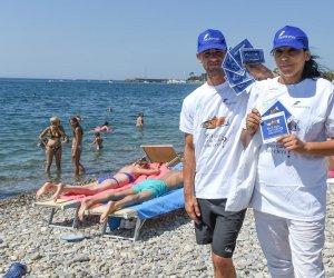 https://www.tp24.it/immagini_articoli/31-07-2015/1438322590-0-campagna-di-marevivo-contro-le-cicche-di-sigarette-in-spiaggia-le-tappe-in-sicilia.jpg