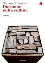 https://www.tp24.it/immagini_articoli/31-07-2015/1438327515-0-questa-sera-giacomo-di-girolamo-a-gibellina-con-dormono-sulla-collina.jpg