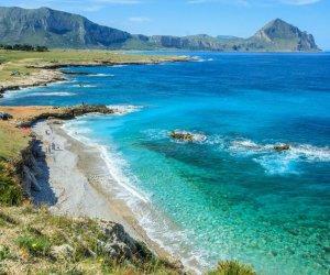 https://www.tp24.it/immagini_articoli/31-07-2015/1438363036-0-san-vito-altro-primato-bue-marino-la-spiaggia-piu-bella-d-italia.jpg