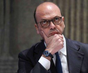 https://www.tp24.it/immagini_articoli/31-07-2017/1501480708-0-sicilia-elezioni-regionali-domani-incontro-forza-italia-alfano.jpg