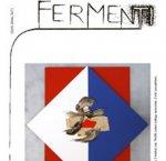 https://www.tp24.it/immagini_articoli/31-07-2018/1533051382-0-arte-quasi-mezzo-secolo-rivista-fermenti.jpg