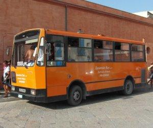 https://www.tp24.it/immagini_articoli/31-07-2018/1533052400-0-favignana-piena-turisti-sono-autobus-cosa-succede.jpg