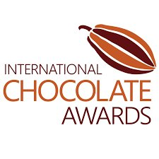 https://www.tp24.it/immagini_articoli/31-07-2019/1564586968-0-cioccolattiere-trapanese-vito-allotta-secondo-allinternational-chocolate-awards.png