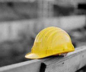 https://www.tp24.it/immagini_articoli/31-07-2019/1564603994-0-incidente-lavoro-trapani-cisl-filcanon-andare-avanti-cosi.jpg