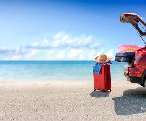 https://www.tp24.it/immagini_articoli/31-07-2019/1564604974-0-tempo-vacanze-ecco-regole-viaggiare-sicuri-auto.jpg