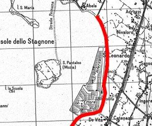https://www.tp24.it/immagini_articoli/31-07-2019/1564607435-0-marsala-finanziata-regione-pista-ciclabile-villa-genna-birgi.jpg