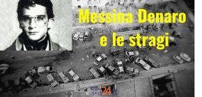 https://www.tp24.it/immagini_articoli/31-07-2020/1596156472-0-messina-denaro-e-le-stragi-16-la-decisione-di-attaccare-il-patrimonio-artistico-del-paese.jpg