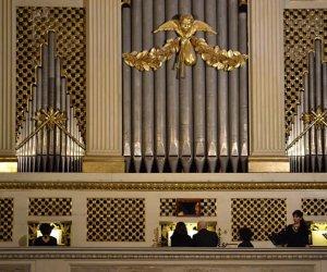 https://www.tp24.it/immagini_articoli/31-07-2020/1596166479-0-l-incredibile-storia-dell-organo-monumentale-la-grassa.jpg