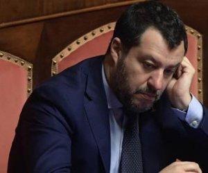 https://www.tp24.it/immagini_articoli/31-07-2020/1596174263-0-nbsp-open-arms-il-senato-manda-salvini-a-processo.jpg