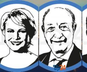 https://www.tp24.it/immagini_articoli/31-07-2020/1596194449-0-marsala-2020-giulia-adamo-non-si-candida-il-pd-torna-a-litigare.png