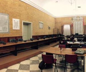 https://www.tp24.it/immagini_articoli/31-07-2020/1596200976-0-marsala-il-consiglio-comunale-ha-approvato-il-piano-delle-dismissioni.jpg