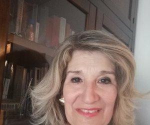 https://www.tp24.it/immagini_articoli/31-07-2020/1596212373-0-elisa-cordova-e-il-nuovo-direttore-del-conservatorio-di-trapani.jpg
