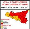 https://www.tp24.it/immagini_articoli/31-07-2021/1627714720-0-sicilia-altra-giornata-rovente-anche-oggi-allerta-rossa-per-caldo-e-rischio-incendi.png