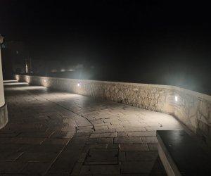 https://www.tp24.it/immagini_articoli/31-07-2021/1627720010-0-trapani-nuova-illuminazione-alle-mura-di-tramontana.jpg
