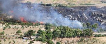 https://www.tp24.it/immagini_articoli/31-07-2021/1627749407-0-la-sicilia-brucia-gli-incendi-di-oggi-nbsp.jpg