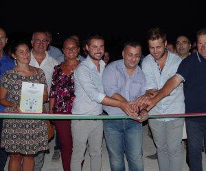 https://www.tp24.it/immagini_articoli/31-08-2017/1504164764-0-inaugurato-petrosino-progetto-sicilia-bicchiere.jpg