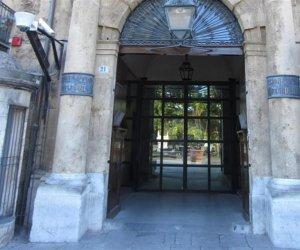 https://www.tp24.it/immagini_articoli/31-08-2019/1567266200-0-sicilia-lunedi-saranno-stabilizzati-lavoratori-precari-regione.jpg