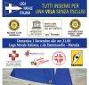 https://www.tp24.it/immagini_articoli/31-08-2019/1567270283-0-marsala-lega-navale-cena-beneficenza-vela-senza-esclusi.jpg
