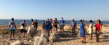 https://www.tp24.it/immagini_articoli/31-08-2020/1598869788-0-i-volontari-di-marevivo-ripuliscono-la-spiaggia-di-alcamo-marina.jpg