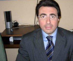 https://www.tp24.it/immagini_articoli/31-12-2014/1420027809-0-dalla-ex-provincia-contributo-di-500000-euro-per-il-polo-didattico-di-trapani.jpg