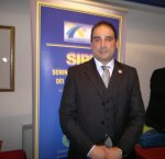 https://www.tp24.it/immagini_articoli/31-12-2017/1514682291-0-alcamo-consigliere-antonio-fundaro-dova-restituire-oltre-mila-euro-miur.jpg