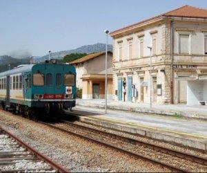 https://www.tp24.it/immagini_articoli/31-12-2018/1546217146-0-ferrovie-annuncio-lavori-ammodernamento-trapani-palermo-milo.jpg