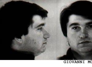 https://www.tp24.it/immagini_articoli/31-12-2018/1546236216-0-latitanti-pericolosi-italia2-motisi-boss-palermo-camorrista-lauro.jpg