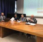 https://www.tp24.it/immagini_articoli/31-12-2018/1546260109-0-presentati-dati-sulleconomia-siciliana-cresce-divario-nord.jpg