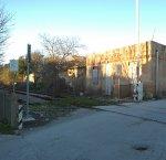 https://www.tp24.it/immagini_articoli/31-12-2018/1546263799-0-mazara-comune-vuole-comprare-casa-cantoniera-mongitore.jpg