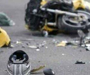 https://www.tp24.it/immagini_articoli/31-12-2018/1546265523-0-sicilia-incidente-mortale-perde-vita-giovane-anni-moto-sambuca.jpg