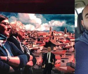 https://www.tp24.it/immagini_articoli/31-12-2018/1546267819-0-sostiene-sorelle-napoli-auto-fiamme-mezzojuso.jpg