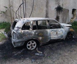 https://www.tp24.it/immagini_articoli/31-12-2019/1577788943-0-incendiata-lauto-comune-corleone-sequestrata-mafia.jpg