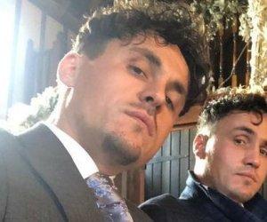 https://www.tp24.it/immagini_articoli/31-12-2019/1577789552-0-cancro-suicida-insieme-fratello-gemello.jpg