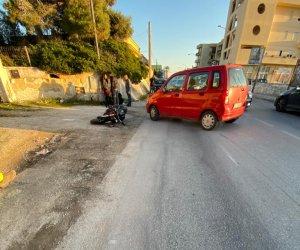 https://www.tp24.it/immagini_articoli/31-12-2019/1577821399-0-marsala-scontro-auto-moto-mazara-giovane-ospedale.jpg