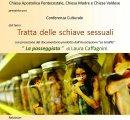 https://www.tp24.it/immagini_eventi/1381398426-tratta-delle-schiave-sessuali.jpg
