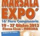 https://www.tp24.it/immagini_eventi/1381933045-1-marsala-expo.jpg