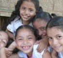https://www.tp24.it/immagini_eventi/1382437388-i-bambini-di-el-salvador.jpg