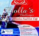https://www.tp24.it/immagini_eventi/1382598076-regata-velica-ciollas-challenger-trofeo-sud-est-cup.jpg