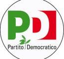 https://www.tp24.it/immagini_eventi/1382599925-congresso-pd-petrosino.jpg