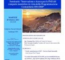 https://www.tp24.it/immagini_eventi/1382980371-seminario-di-innovazione-e-ricerca-comparto-marmifero.jpg