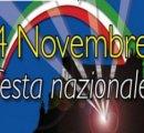 https://www.tp24.it/immagini_eventi/1383123942-1-manifestazioni-del-iv-novembre-a-mazara-del-vallo.jpg
